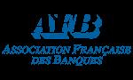 Association Française des Banques